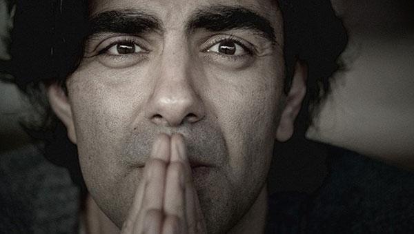Фатих Акин и киното като религия